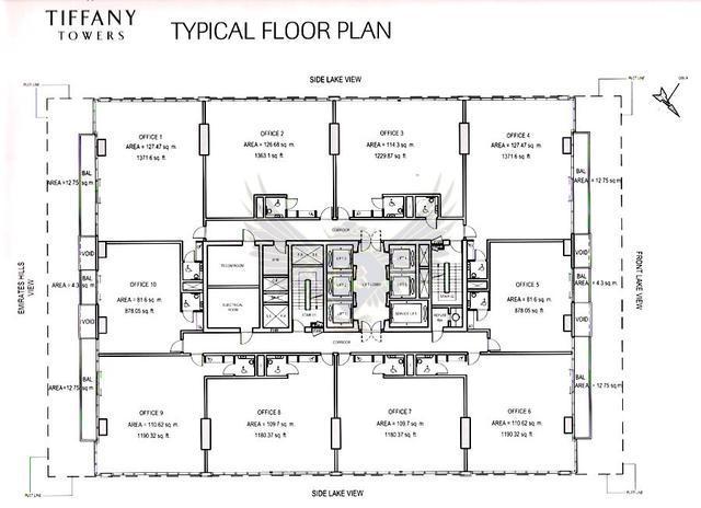 Jumeirah Lake Towers Jlt Properties Dubai U A E Buying Selling Your Future Properties Page 5